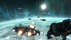 Reach E310 Campaign09.jpg