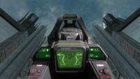 Saber Cockpit.png