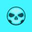 Skull-combo.png