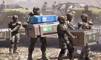 Waypoint REQ Relief Image Marines.jpg