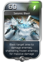 Blitz Seismic Blast.png