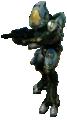 H5G-Sangheili Ranger.png