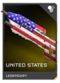 H5G - AR skin card - United States.png