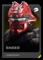 H5G REQ Helmets Raider Legendary.png