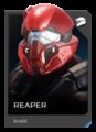 H5G REQ Helmets Reaper Rare.png