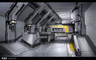 H5G concept-wzhomebaseinterior.jpg