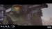 HTMCC H2A Achievement Skulltaker Halo 2: Sputnik achievement art