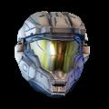 HTMCC H3 AirAssault Helmet Icon.png