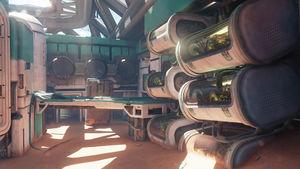Halo 5 - Riptide.jpg