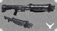 M45TS.png