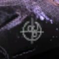 Phantom forerunner symbol.png