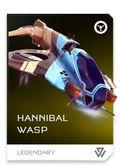 REQ Card - Hannibal Wasp.jpg