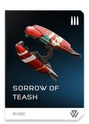 REQ card - Sorrow of Teash.jpg