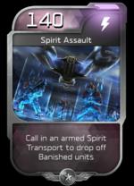 Blitz Spirit Assault.png