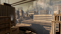 H2A Campaign OldMombasaCity.png