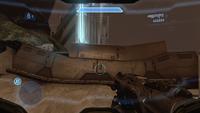 H4-M45DTacticalShotgun-HUD-Campaign.png