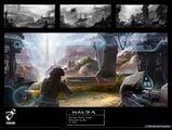 H4 Harvest Thumbnail Concept 1.jpg