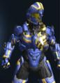 H5-Waypoint-Legionnaire-ALARIS.png