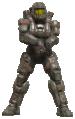 H5G - MJOLNIR Defender.png