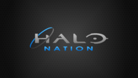 HP HaloNation Archive-YouTube-LogoScreen.png