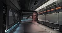 HR VisegradRelay Hallway Concept.jpg