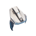HTMCC H3 Blaster RShoulder Icon.png