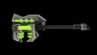 HW2 Siphon Hammer custom render.png