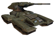 HaloCE-M808BScorpionMBT.png