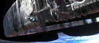 Halo 3 - Installation04B.jpg