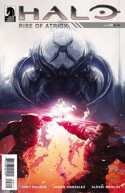 Halo Rise of Atriox 2 cover.jpg