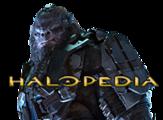 Halopedia-Logo-Atriox.png