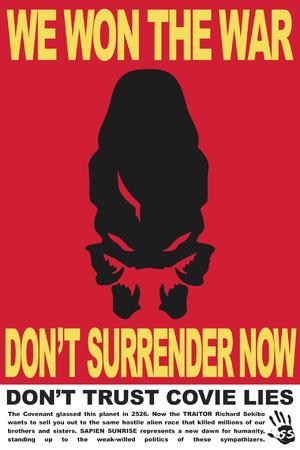 HtT - Tumblr Poster 4.png