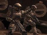 Trooper leader.jpg