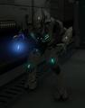 H2A-StealthSangheili1.png