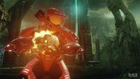 H2A-Warlord-Fireball Express.jpeg