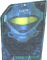 H3ODST dare screen.png