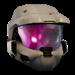 H3 BurnRadius Visor Icon.png