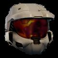 H3 DarkOrange Visor Icon.png