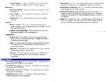 H3 GameMode Editor DesignDoc 3.png