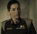 H4FUD-ColonelMehaffey.jpg