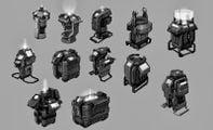 H4 DominionTerminal Concept 2.jpg