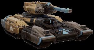 H5G-Hannibal Scorpion render.png