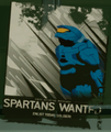 H5G-Spartan poster.png