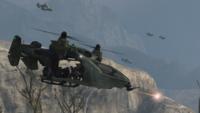 HR GrenadierFalcon GunnerFiring3.png