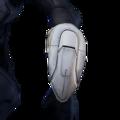 HTMCC H3 Artisan Forearm Icon.png