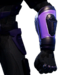 HTMCC H3 ODSTDEMO Forearms Icon.png