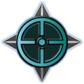 HTMCC Sniper Spree Medal.png