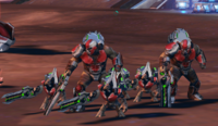 HW2 Bloodfuel Squad (very close).png