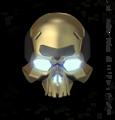 HW2 skull clearskies.png