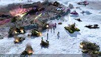 HW Screenshots E3 4.jpg